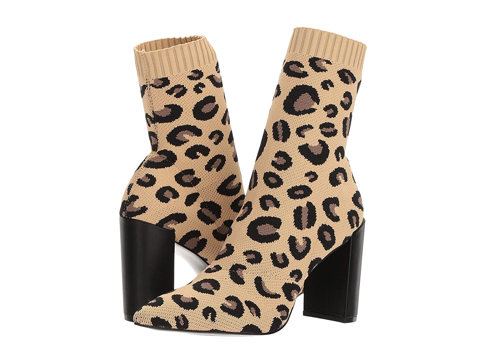 Chinese Laundry Raine BootCheap and distinctive eye-catching shoes
