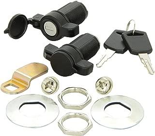 Undercover RSAS1001CL Lock Kit
