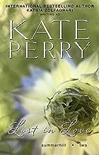 Best novel lost in love Reviews