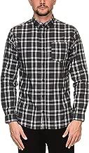 Jack & Jones Men's Odin Button Down Core Shirt