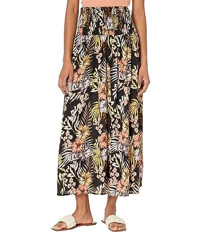 Rip Curl Paradise Calling Skirt