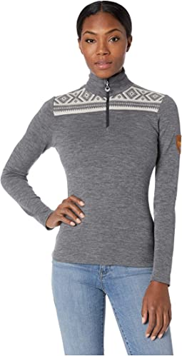 Cortina Basic Feminine Sweater