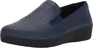 Best fitflop superskate shoes Reviews