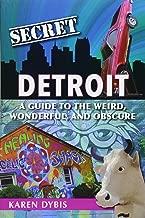 secrets of detroit