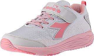 Diadora Unisex's Lyfd~174879-c8113 Running Shoe