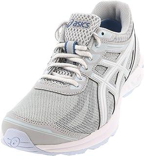 حذاء ركض حريمي من ASICS