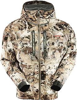 SITKA Gear Boreal Jacket Optifade