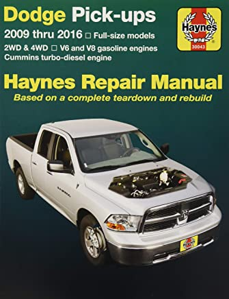 2008 honda ridgeline repair manual