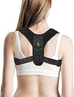posturific brace