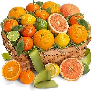 Best california oranges gift box Reviews