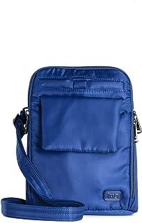 Lug Pitter Patter Cross Body Bag