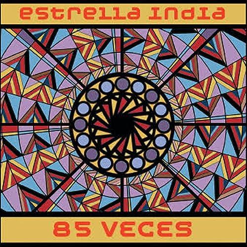 Ojos Quemados de Estrella India en Amazon Music - Amazon.es