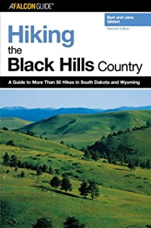 Best black hills south dakota map Reviews