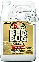 will de kill mites