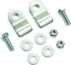 Best coil spring retainer kit Reviews