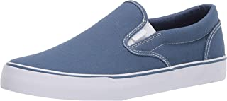 حذاء رياضي رجالي Lugz Clipper 2
