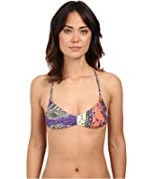 O'Neill - Goa Halter Top