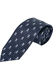 Amazon.es: corbata scalpers - Corbatas, fajines y pañuelos de ...