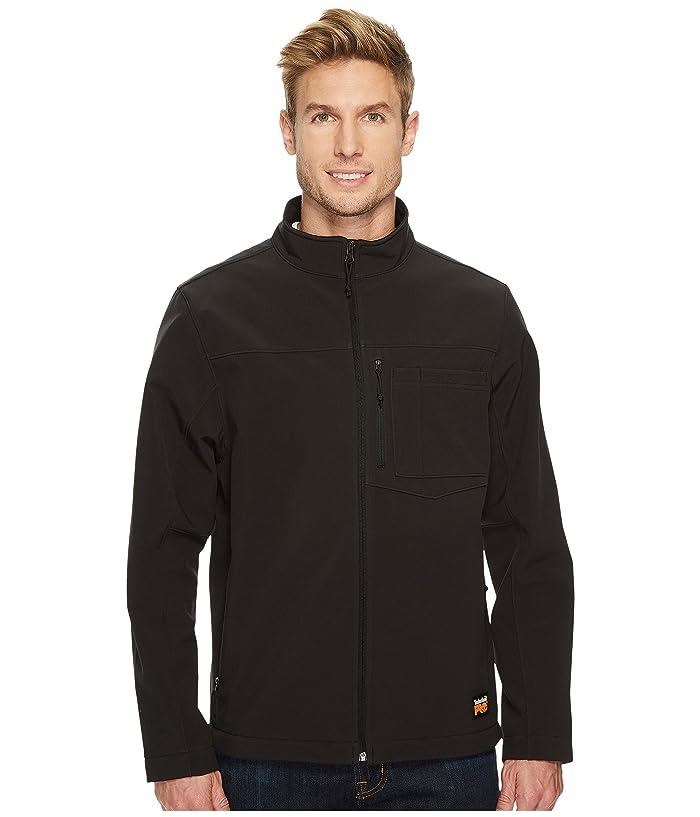 5d32600e8a0 Power Zip Windproof Softshell Jacket