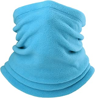 Best cycling skull cap with neck protection Reviews