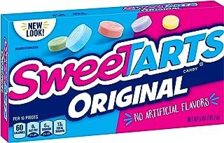 original spree candy