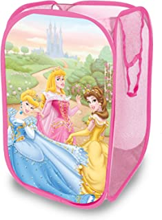 Disney Princess Pop Up Hamper