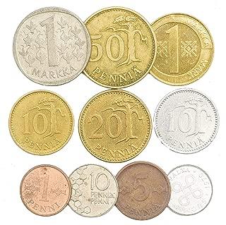 pennia coin