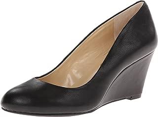 Footwear Women Sampson Wedge Pump