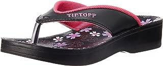 Tiptopp (from Liberty) Women's Lilly Flip Flops