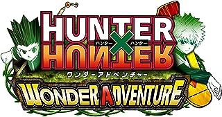 Best hunter x hunter videogame Reviews