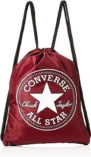 Converse Flash Gymsack 40FGU10-262