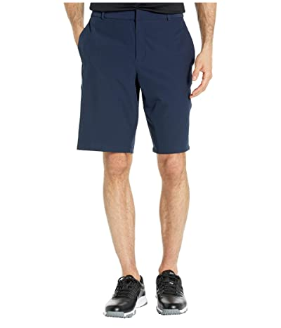 Nike Golf Flex Hybrid Shorts (Obsidian/Obsidian) Men