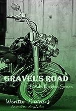 Gravel's Road (Devil's Knights Book 3)
