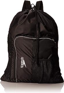 حقيبة Speedo شبكية فاخرة للكبار مناسبة للجنسين