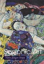 Sapphic Art (Temptation Collection)