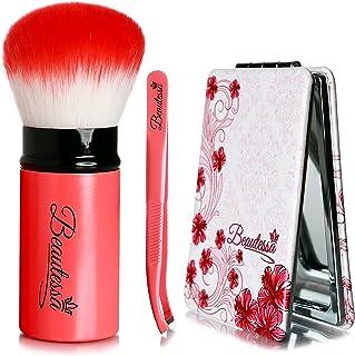 Blush Brush Morphe