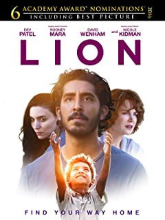 watch four lions full movie online free