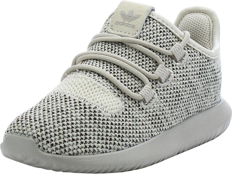adidas Originals Tubular Shadow I Enfants Sneaker Beige BB8888 ...