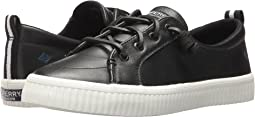 Sperry - Crest Vibe Creeper Leather