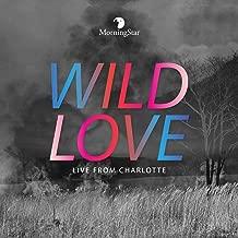 Wild Love (Live)