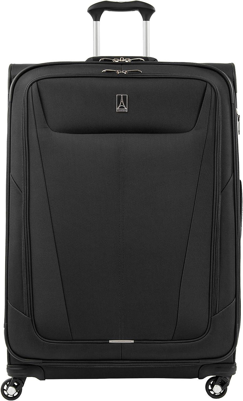 Maleta de equipaje Travelpro Maxlite 5