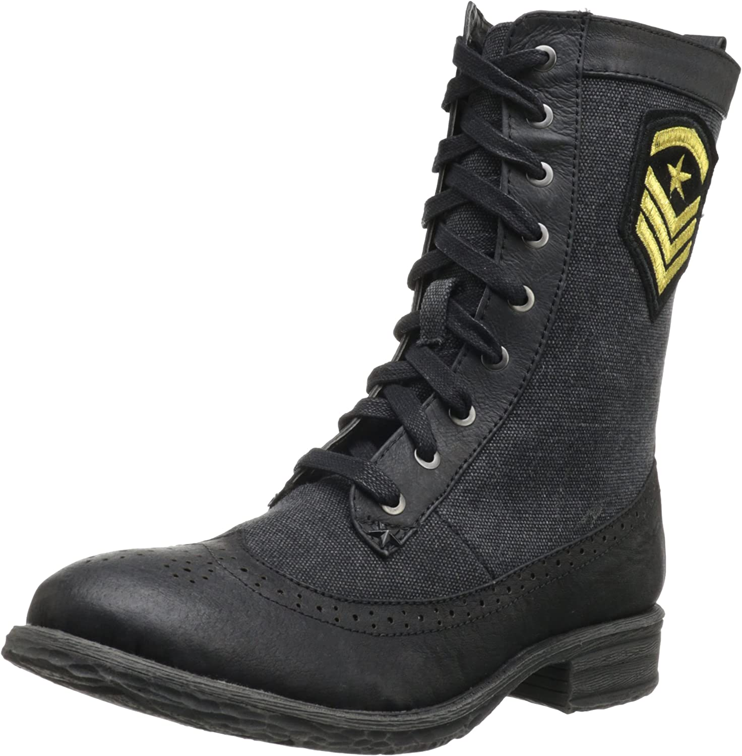 Very Volatile Women's Hartlee Boot