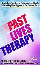 10 Mejor Weiss Past Life Regression Therapy de 2020 – Mejor valorados y revisados