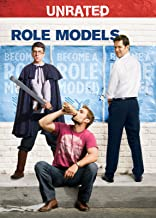 Role Models (Unrated)