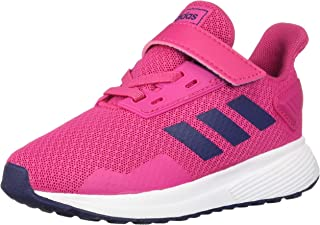 adidas Toddler's Duramo 9 Running Shoes