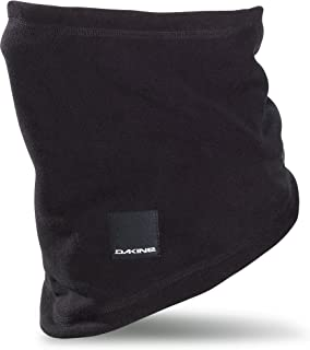 Dakine 10001515 Men's Fleece Neck Warmer