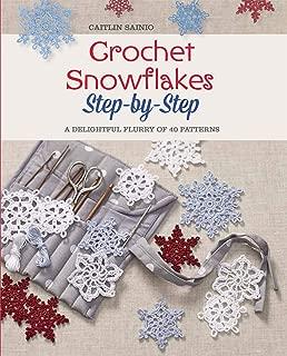 Best thread crochet for beginners Reviews