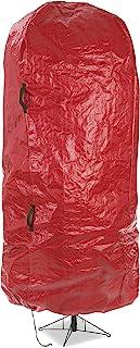 Whitmor Christmas Tree Bags Red