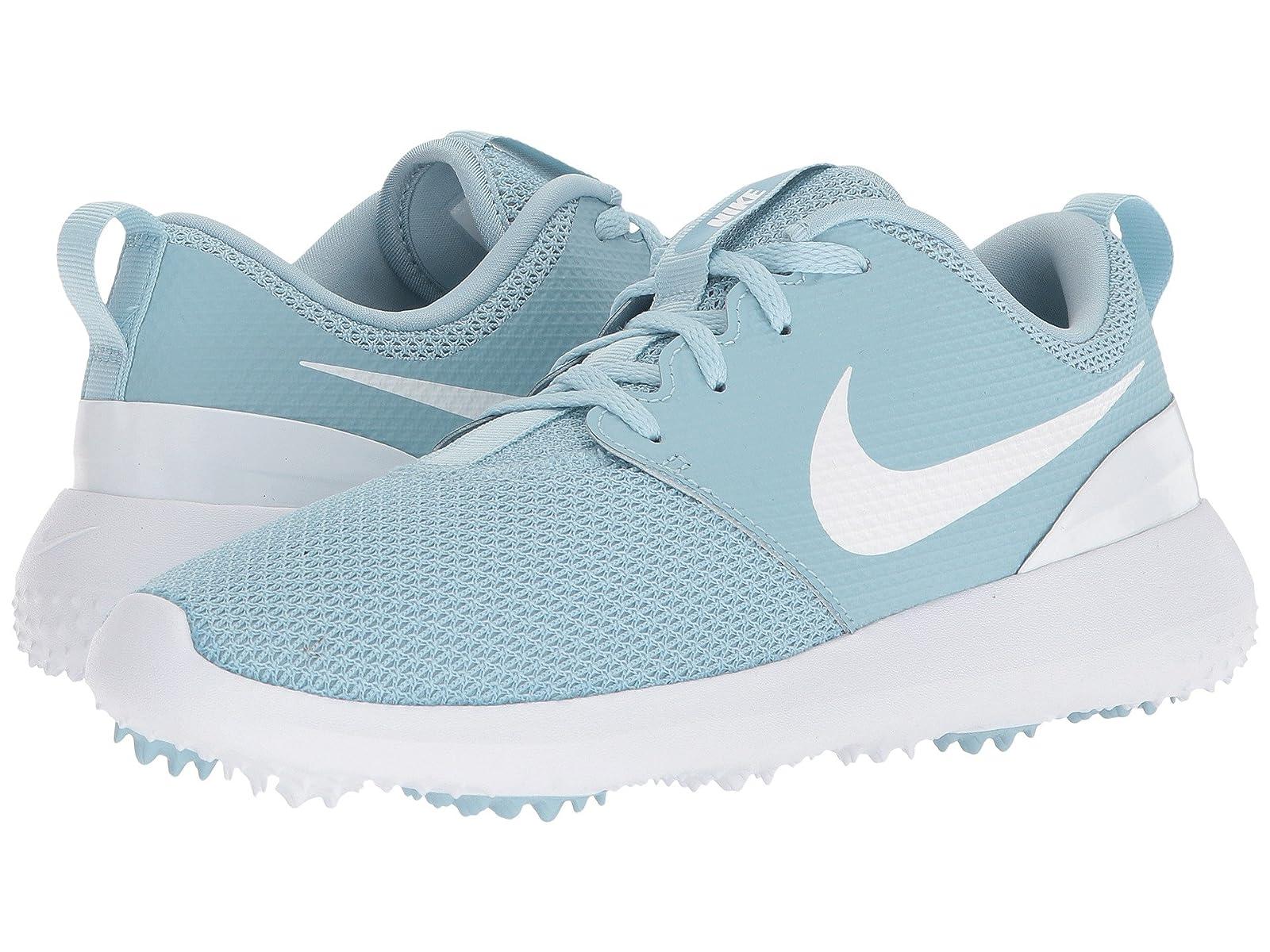 Nike Golf Roshe GAtmospheric grades have affordable shoes