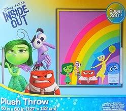Disney/Pixar Inside Out Dream  50